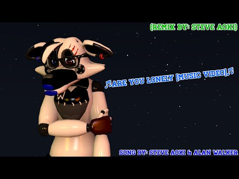 [oc/c4d]---are-you-lonely-|-(song-by:-steve-aoki-&-alan-walker)-=-[remix-by:-steve-aoki]-music-video