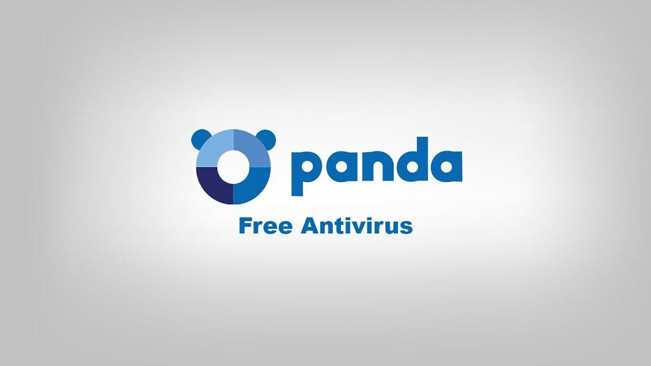 Panda Free Antivirus Tested!