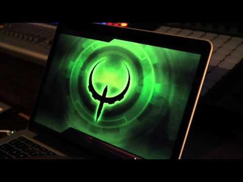 Mac App Store Games 2/2