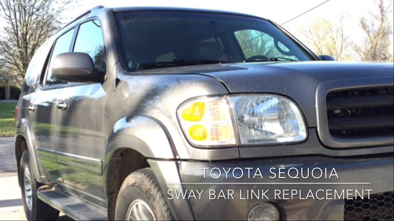 2006 Toyota Tundra Front Suspension Diagram Trusted Wiring Wireing For 2005 04 End Parts