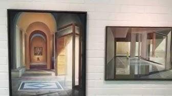 Seinäjoen taidehalli