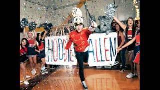 Hoodie Allen - Evil Woman Feat. Mike Posner