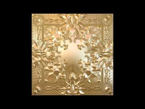 Jay-Z ft. Kanye West - Gotta Have It (Official Remix) Steve-o x J LGND