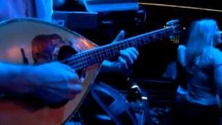 Best Greek Bouzoukia Night Video Athens