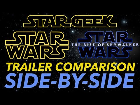 original-star-wars-trilogy-fan-trailer-the-rise-of-skywalker---side-by-side-comparison---star-geek