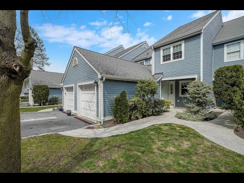 Real Estate Video Tour | 13 Colby Lane Briarcliff Manor NY, 10510 | Westchester County, NY