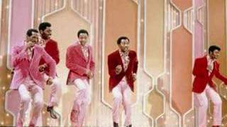 The Temptations-Smiling Faces