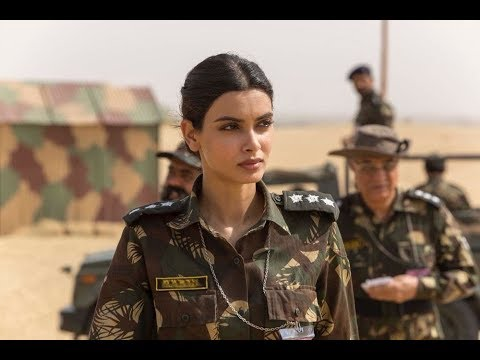 💜 Subh Din Aayo Re Video Song | Parmanu | Movie Release John Abraham