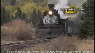 New Mexico vacations, New Mexico hotels, resorts, videos