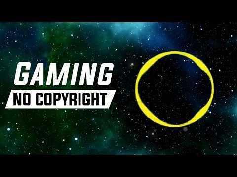 no-copyright-gaming-music- -ncs-for-gaming- -gaming-ncs-music- -copyright-free-gaming-music- -ncs- 