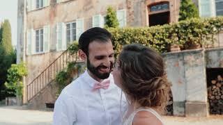 Сколько стоит работа организатора свадьбы? Свадебное агентство - как платить? Организация свадеб спб
