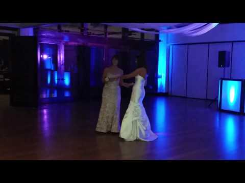 Mother Daughter Dance, Mama's Song