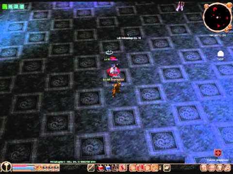 dmg do virtualmt2