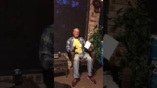 Video Uncle troys romantic poem download MP3, 3GP, MP4, WEBM, AVI, FLV Agustus 2018