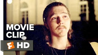 youth movie clip levity is also a perversion 2015 michael caine paul dano drama hd