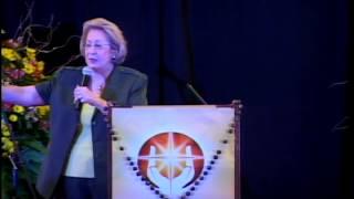El Intercesor: Una Vida de Oración - (María Sangiovanni)