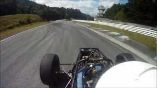 Formula Student Crash thumbnail