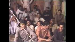 Repeat youtube video khojaki kala faisal raza shadi mubarak program#02 karak