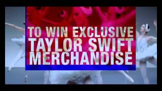 Taylor Swift: Vh1 India