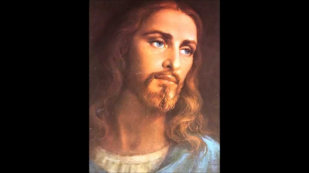 THE TRUE COLOR OF JESUS AND WHY IT MATTERS - YouTube