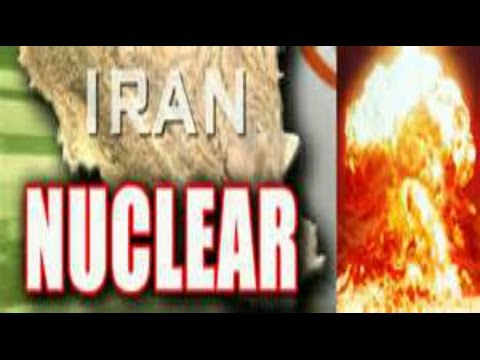 Breaking News January 18 2016 Netanyahu Israel will not allow Iran to obtain nuclear weapons