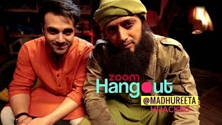 Hangout With Riteish Deshmukh And Pulkit Samrat | Full Episode - EXCLUSIVE | Bangistan