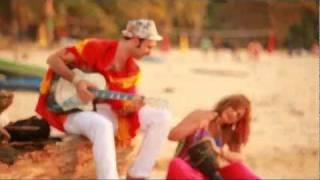 25Band Ye Baade Khonak ( OFFICIAL VIDEO ) HD