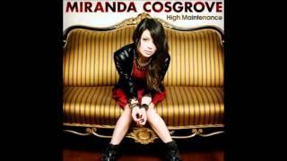 Face Of Love - Miranda Cosgrove