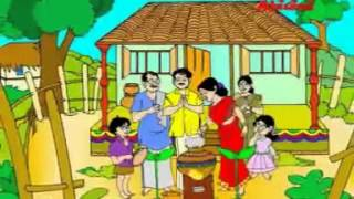 Pongal Songs