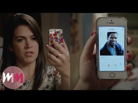 Top 5 Dating Apps That Aren't Creepy