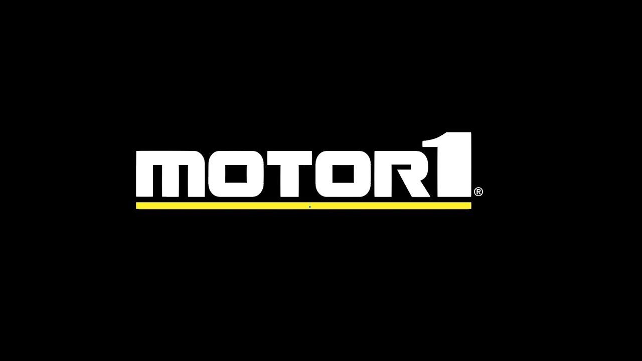 Download Video Institucional Motor1