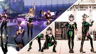 The Rise of Virtual Beings - KDA, Lil Miquela, Hatsune Miku, VTubers