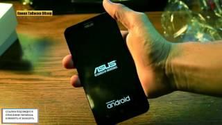 купить проектор на телефон в алиэкспресс(Проверенные мпродавцы топ лучших смартфонов: ◇▻Cubot Note S http://ali.pub/wkadj ◇▻Doogee X5 MAX PRO http://ali.pub/q1vru ◇▻Оригинал..., 2017-02-20T20:47:18.000Z)