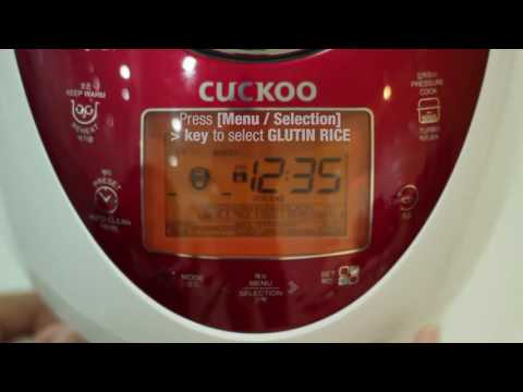 cuckoo---pressure-rice-cooker-(crp-n0681f)---white-rice-recipe-by-heap-seng-group