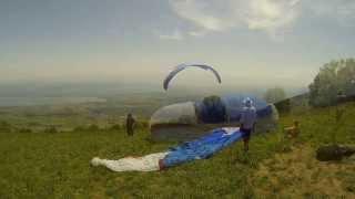 parapente paragliding tjvl 2013(, 2013-11-11T02:53:17.000Z)