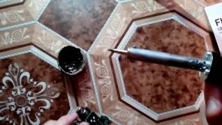 Обзор паяльника и светильника за 50 руб. Fix Price.(, 2016-11-28T11:11:57.000Z)
