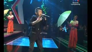 Bintang Kecil Akhir 2014 - Muhammad Fikri Izzuddin