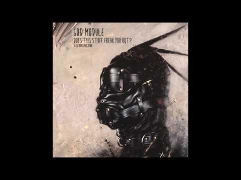 God Module - Lets Go Dark (UnterArt Mix)