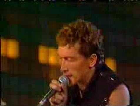 Lady Pank - On top [07] Sopot 1985