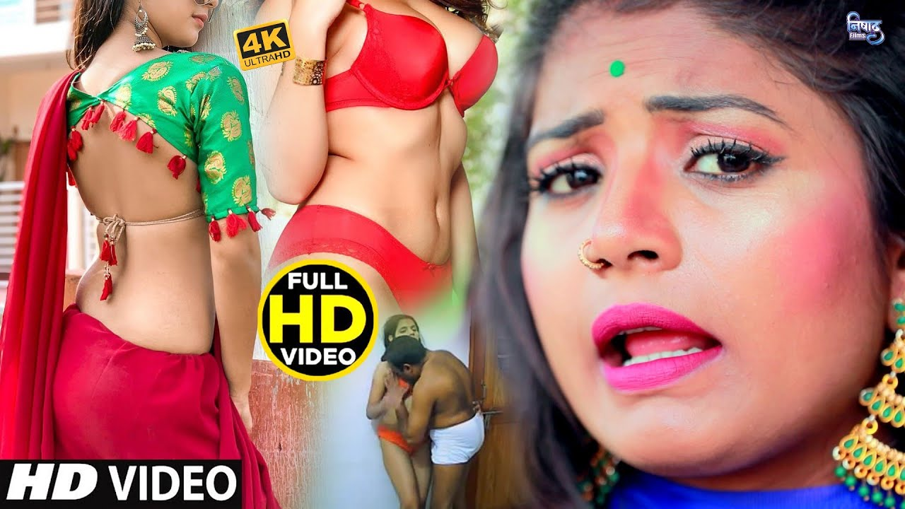#Antra Singh Priyanka का फाडू जबरजस्त खतरनाक भोजपुरी #VIDEO_SONG | मोर गरम बा जवानी #DJ SONG 2020
