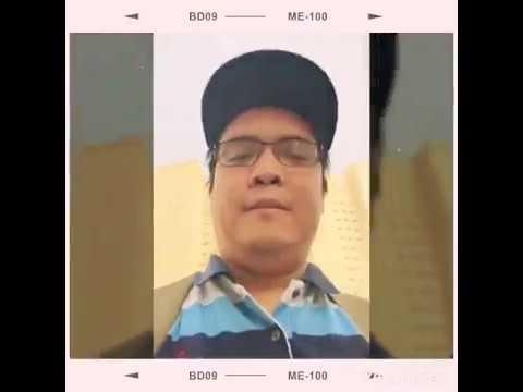 Kuwait Travel ( Vlog1.0 )