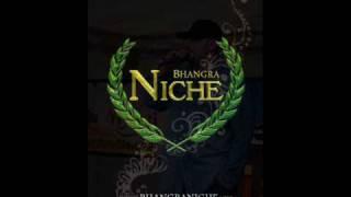 Xclusive Bhangra Niche Promo Bradford Sheffield