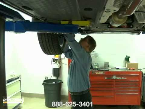 Toyota Check Engine Light Repair Service Brenham College
