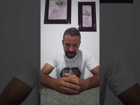 Canal Tv Itaquara Livre_Mensagem De Auto Estima Do Apresentador Anderson Oliveira ,Itaquara Livre já