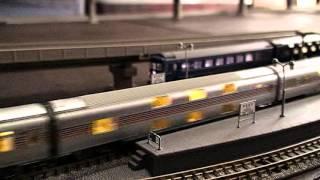 北海道新幹線の運行開始により乗車時間が大幅に低減され快適な乗車夢空...