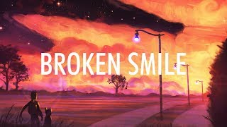 Play Broken Smile (My All)