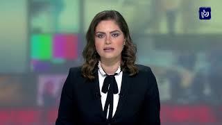 """الرزاز يصف اجتماعه مع نقابة المعلمين ب""""الخطوة المهمة"""" (18/9/2019)"""