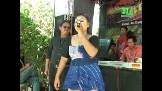 Gambar cover Organ Dangdut Bintang Areci - Cinta Fata Morgana