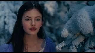 Щелкунчик и четыре королевства - Русский тизер-трейлер (дублированный) 1080p
