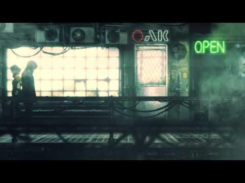 R.O.A.C.H. (Teaser Trailer)